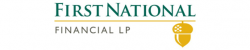 FirstNational logo