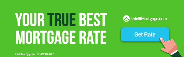 Your True Best Mortgage Rate