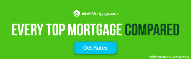 Every Top Mortgage Compared (320x100)
