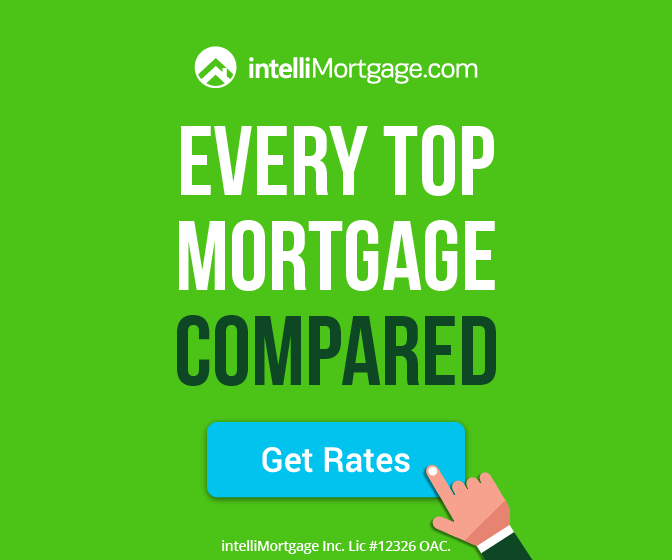 Every Top Mortgage Compared (336x280)