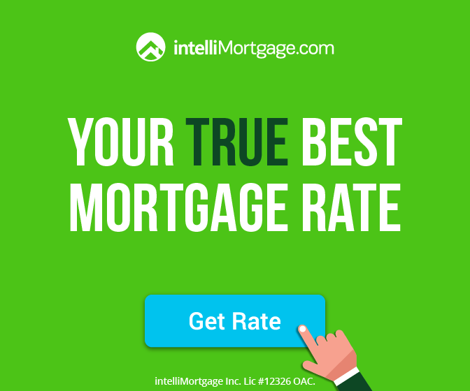 Your True Best Mortgage (336x280)