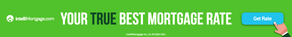 Your True Best Mortgage Rate (468x60)