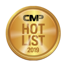 CMP-Hot-List